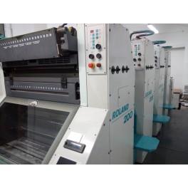 drukarnia ARP-POL