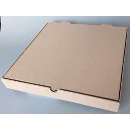 pudełko na pizzę28x28x4cm, 50szt
