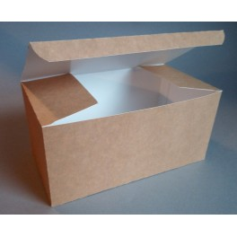 pudełko 12x22x11cm 100szt