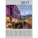 Kalendarz  B2