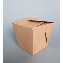 pudełko LUNCH BOX 0,85l